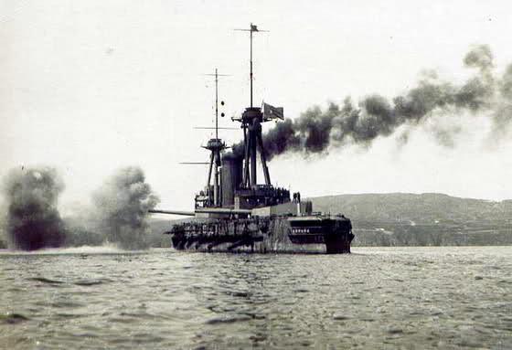 Armarios De Baño Romi:de los franquistas, acabo en el fondo del mar frente a la costa de